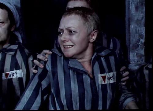 Освенцим - смотреть онлайн фильм бесплатно