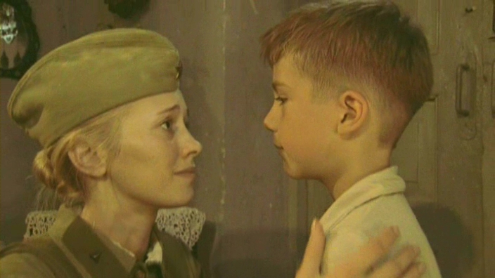 Молдавские деревенские свадьбы видео смотреть