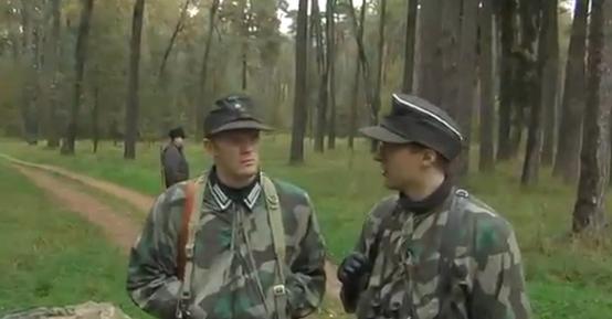 скачать игру про войну 1941 1945