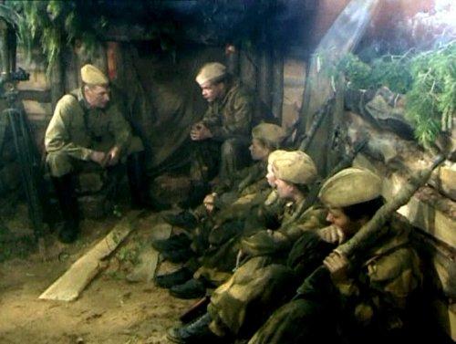 Фильмы про войну 1941-1945 смотреть онлайн